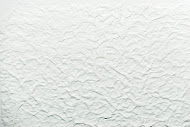 Popcorn Ceiling Removal in Newhall